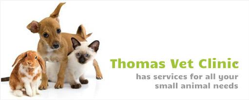 thomas_vet_clinic
